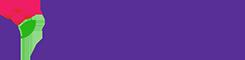 Mesimarja – Kotihoidon Kumppani Logo
