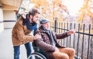 Mesimarja hoitajat auttavat halutessassi sinua kaikissa käytännön asioissa. Miksei muissakin. Hoitajamme ovat se arjen apu jolla kotona on kiva olla.